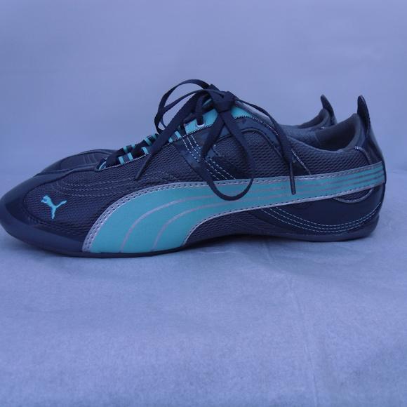 Puma Shoes | Puma Eco Ortholite Womens